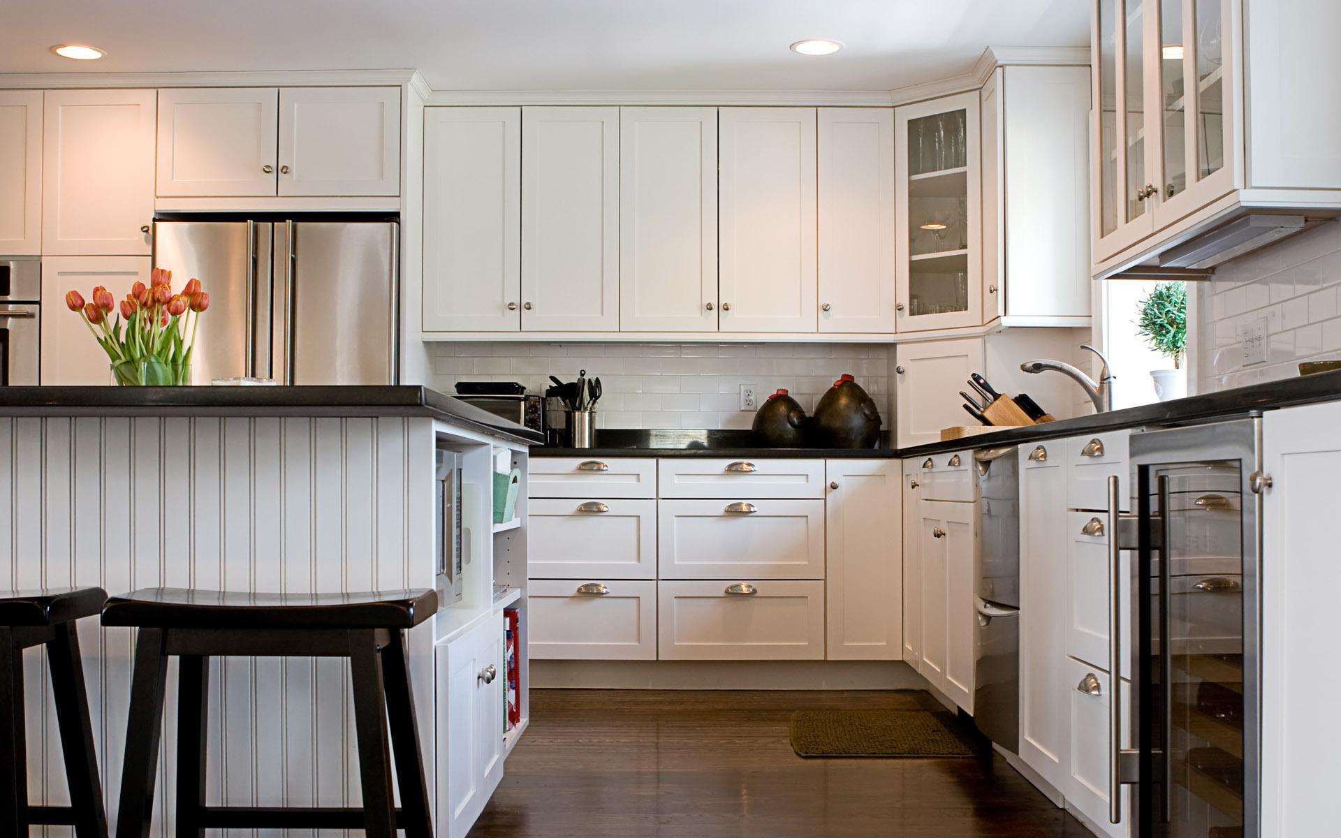 Black N White Kitchen Decor Lovely 100 Kitchen Design