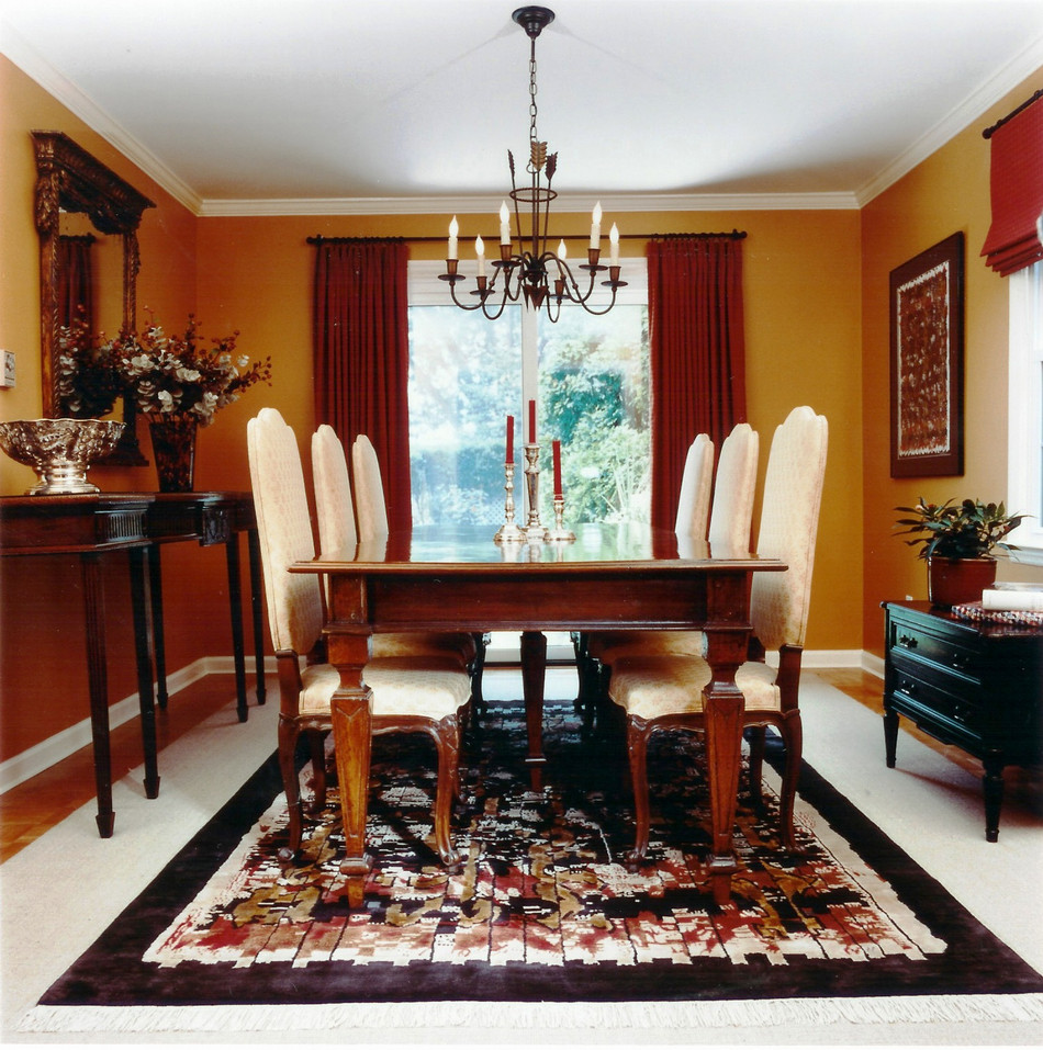 Dining room design ideas inspiration amp pictures  homify